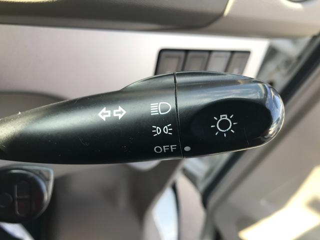 PZターボスペシャル 両側パワースライドドア 社外ナビ 地デジ HIDヘッドライト オートサイドステップ オートエアコン(48枚目)