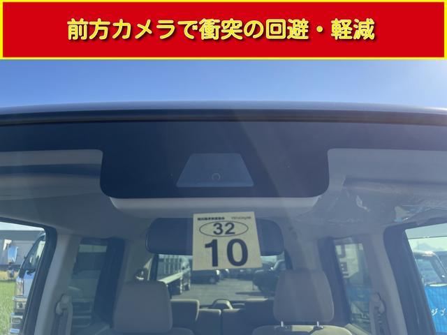 Gホンダセンシング 衝突軽減ブレーキ・誤発進抑制機能・後方誤発進抑制機能搭載 追従機能付クルーズコントロール 車線維持支援システム搭載 LEDヘッドライト スマートキー プッシュスタート 両側スライドドア(20枚目)