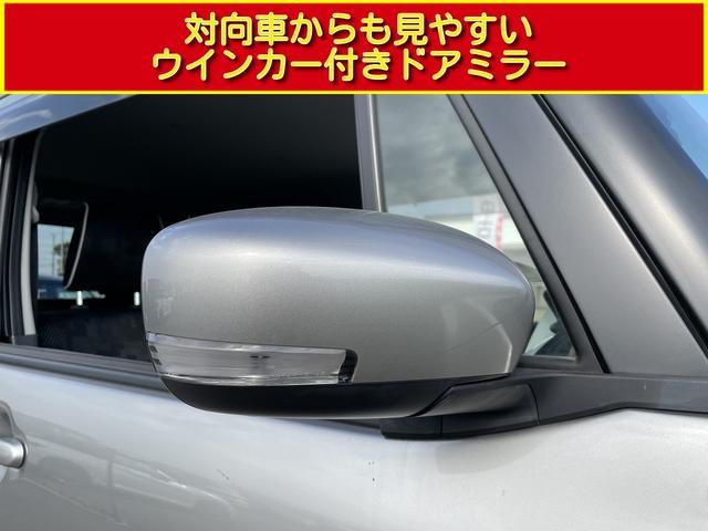 X プラスライン製 フロントバンパー リアバンパー スキッドバンパー マフラー LEDナンバーキット トーヨーオープンカントリータイヤ リフトアップKLC轟30mm レーダーブレーキサポート 社外ナビ(13枚目)