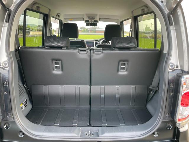 X プラスライン製 フロントバンパー リアバンパー スキッドバンパー マフラー LEDナンバーキット トーヨーオープンカントリータイヤ リフトアップKLC轟30mm レーダーブレーキサポート 社外ナビ(38枚目)