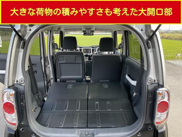 X プラスライン製 フロントバンパー リアバンパー スキッドバンパー マフラー LEDナンバーキット トーヨーオープンカントリータイヤ リフトアップKLC轟30mm レーダーブレーキサポート 社外ナビ(40枚目)