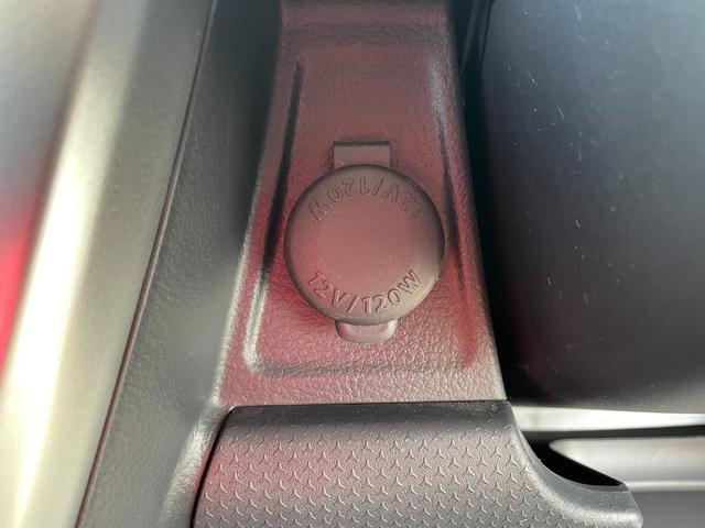 X プラスライン製 フロントバンパー リアバンパー スキッドバンパー マフラー LEDナンバーキット トーヨーオープンカントリータイヤ リフトアップKLC轟30mm レーダーブレーキサポート 社外ナビ(67枚目)