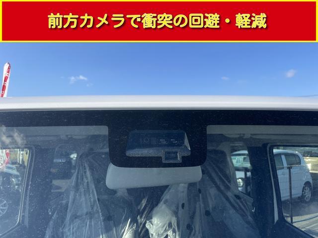 XC 4WD デュアルセンサーブレーキサポート 誤発信抑制機能 LEDヘッドライト クルーズコントロール ハイビームアシスト ヘッドランプウォッシャー 前席シートヒーター オートライト スマートキー(18枚目)