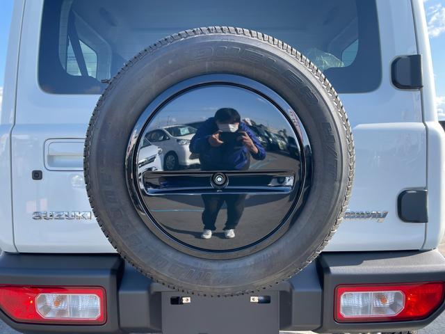 XC 4WD デュアルセンサーブレーキサポート 誤発信抑制機能 LEDヘッドライト クルーズコントロール ハイビームアシスト ヘッドランプウォッシャー 前席シートヒーター オートライト スマートキー(23枚目)