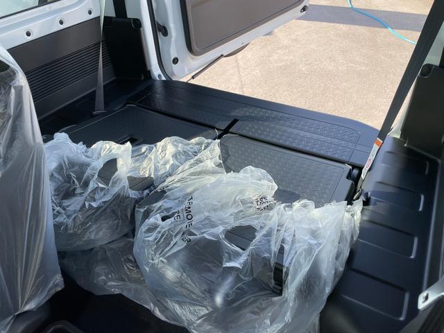 XC 4WD デュアルセンサーブレーキサポート 誤発信抑制機能 LEDヘッドライト クルーズコントロール ハイビームアシスト ヘッドランプウォッシャー 前席シートヒーター オートライト スマートキー(27枚目)