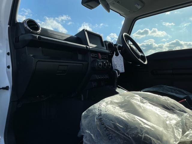 XC 4WD デュアルセンサーブレーキサポート 誤発信抑制機能 LEDヘッドライト クルーズコントロール ハイビームアシスト ヘッドランプウォッシャー 前席シートヒーター オートライト スマートキー(29枚目)