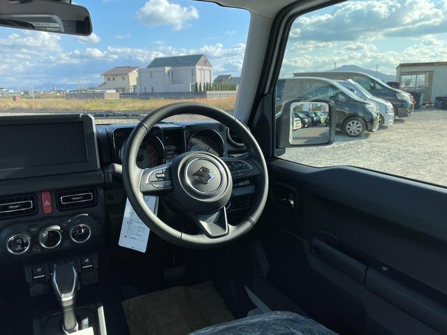 XC 4WD デュアルセンサーブレーキサポート 誤発信抑制機能 LEDヘッドライト クルーズコントロール ハイビームアシスト ヘッドランプウォッシャー 前席シートヒーター オートライト スマートキー(37枚目)