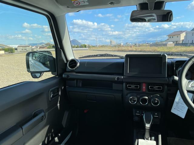 XC 4WD デュアルセンサーブレーキサポート 誤発信抑制機能 LEDヘッドライト クルーズコントロール ハイビームアシスト ヘッドランプウォッシャー 前席シートヒーター オートライト スマートキー(38枚目)