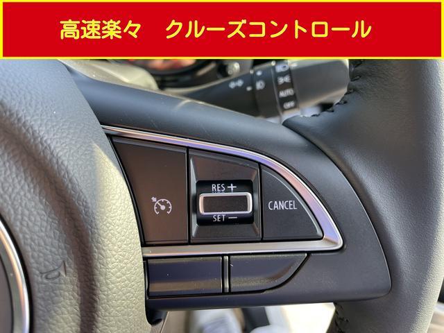 XC 4WD デュアルセンサーブレーキサポート 誤発信抑制機能 LEDヘッドライト クルーズコントロール ハイビームアシスト ヘッドランプウォッシャー 前席シートヒーター オートライト スマートキー(44枚目)