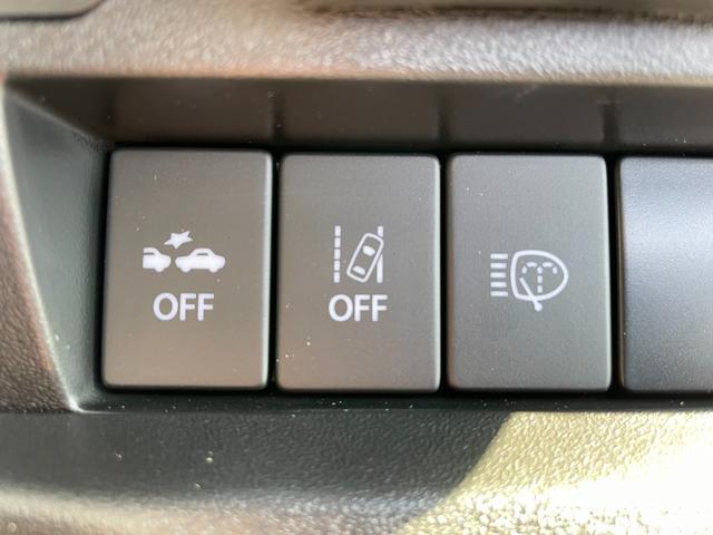 XC 4WD デュアルセンサーブレーキサポート 誤発信抑制機能 LEDヘッドライト クルーズコントロール ハイビームアシスト ヘッドランプウォッシャー 前席シートヒーター オートライト スマートキー(50枚目)