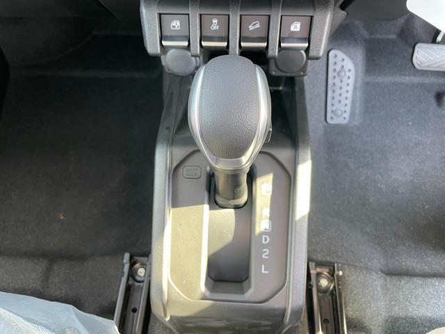 XC 4WD デュアルセンサーブレーキサポート 誤発信抑制機能 LEDヘッドライト クルーズコントロール ハイビームアシスト ヘッドランプウォッシャー 前席シートヒーター オートライト スマートキー(55枚目)