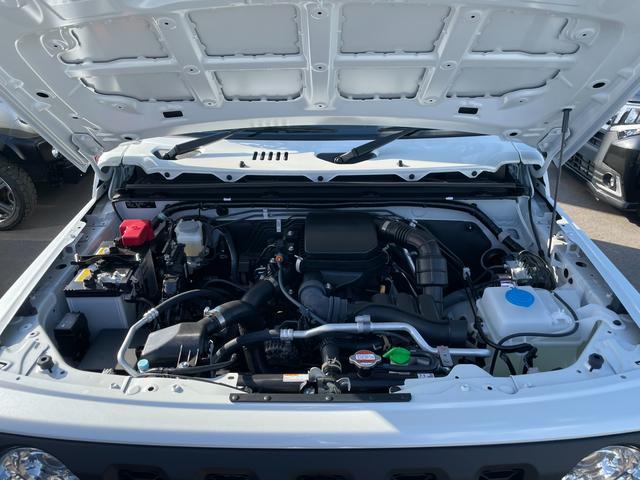 XC 4WD デュアルセンサーブレーキサポート 誤発信抑制機能 LEDヘッドライト クルーズコントロール ハイビームアシスト ヘッドランプウォッシャー 前席シートヒーター オートライト スマートキー(59枚目)