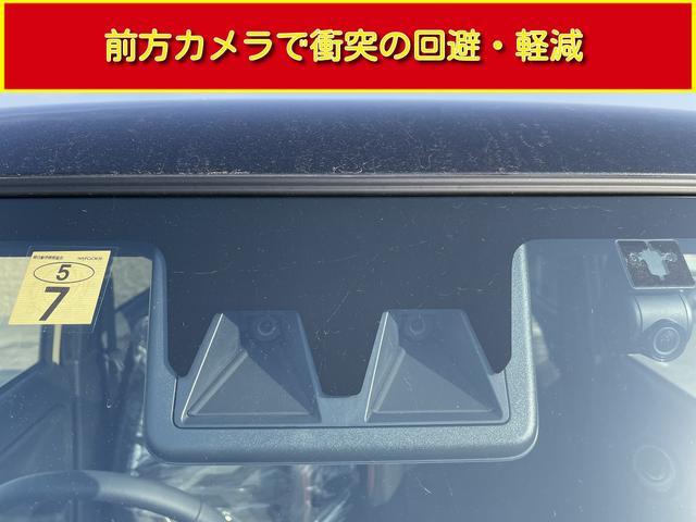 Gターボ 9インチ純正メモリーナビ(15枚目)