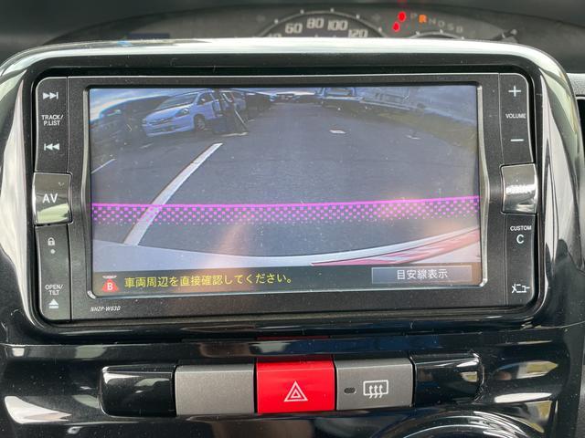カスタムXスペシャル スマートキー HIDヘッドライト 電動格納ミラー(42枚目)