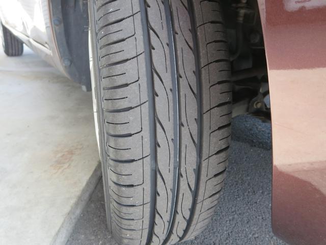 S タイヤ新品(15枚目)