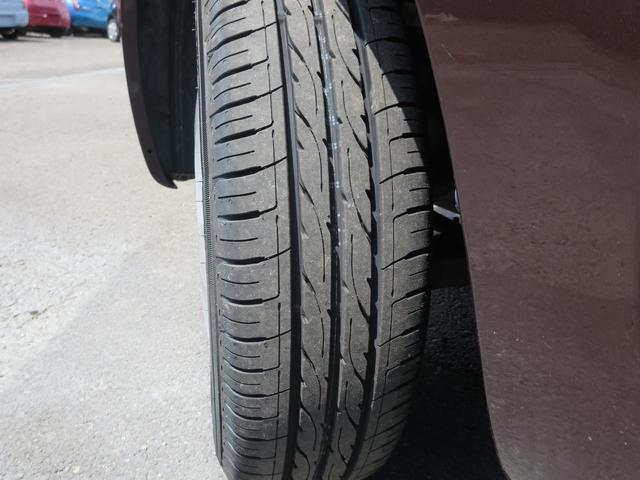 S タイヤ新品(16枚目)