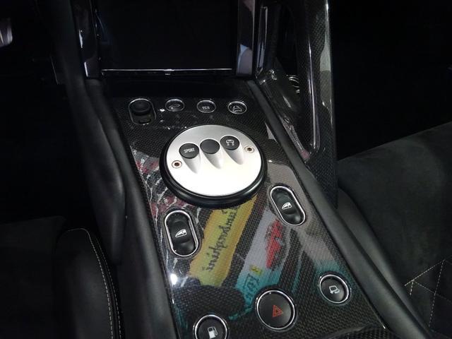 「ランボルギーニ」「ランボルギーニ」「その他」「香川県」の中古車13