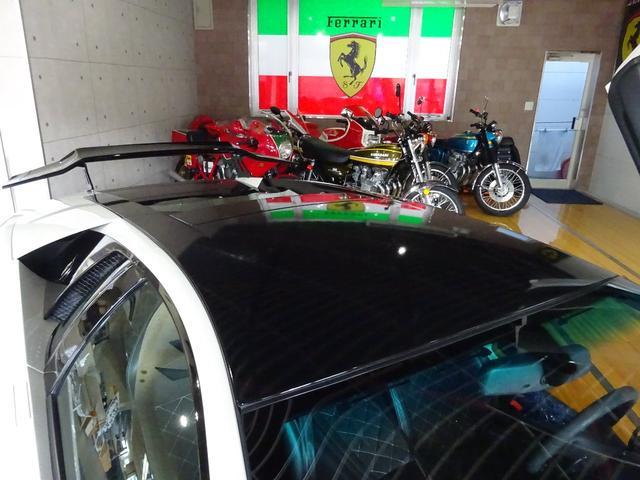 「ランボルギーニ」「ランボルギーニ」「その他」「香川県」の中古車20