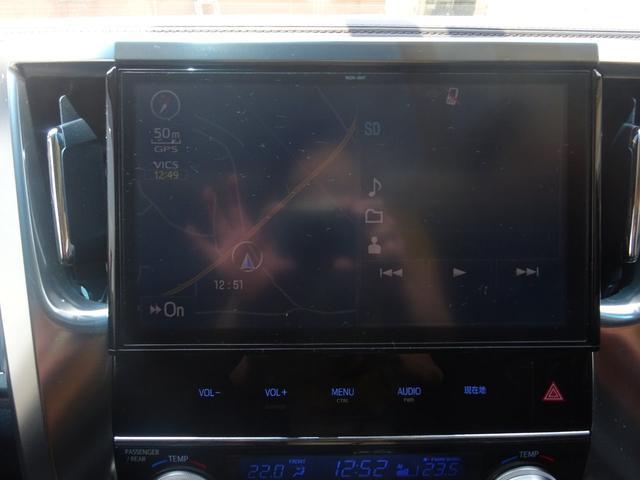 「トヨタ」「ヴェルファイア」「ミニバン・ワンボックス」「香川県」の中古車9