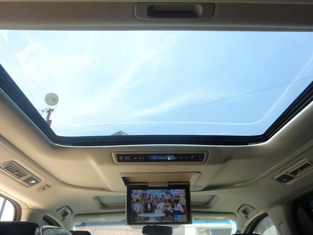 「トヨタ」「ヴェルファイア」「ミニバン・ワンボックス」「香川県」の中古車33