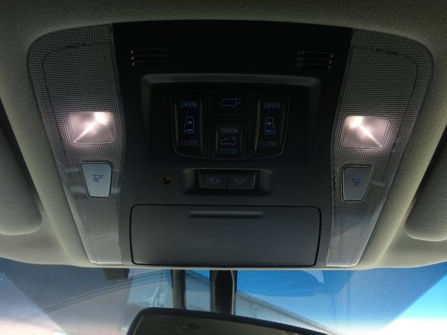 「トヨタ」「ヴェルファイア」「ミニバン・ワンボックス」「香川県」の中古車34