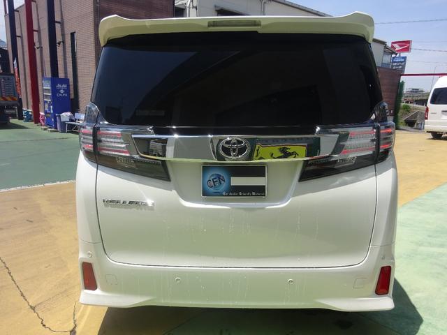 「トヨタ」「ヴェルファイア」「ミニバン・ワンボックス」「香川県」の中古車40