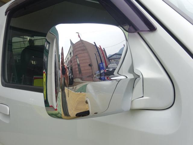 「スズキ」「ジムニーL」「コンパクトカー」「香川県」の中古車4
