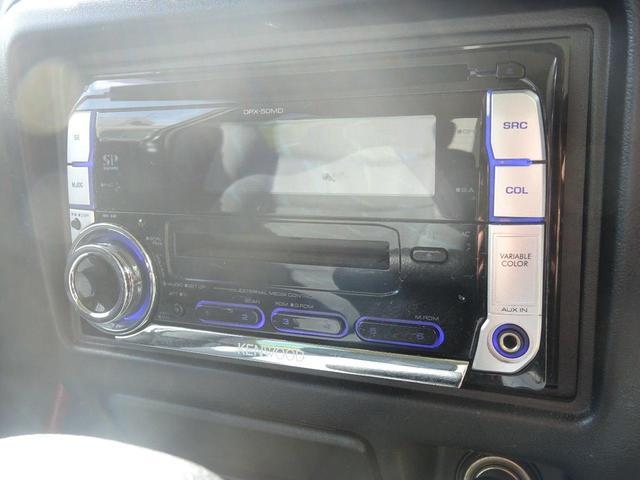 「スズキ」「ジムニーL」「コンパクトカー」「香川県」の中古車8