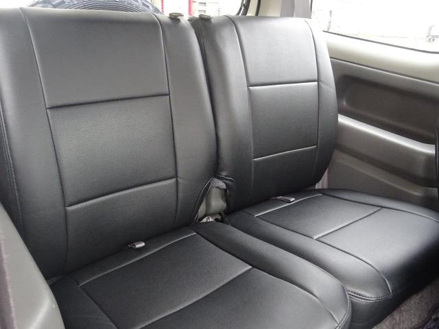 「スズキ」「ジムニーL」「コンパクトカー」「香川県」の中古車13