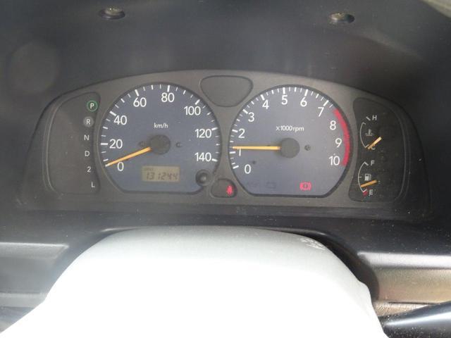 「スズキ」「ジムニーL」「コンパクトカー」「香川県」の中古車14