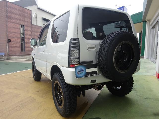 「スズキ」「ジムニーL」「コンパクトカー」「香川県」の中古車19