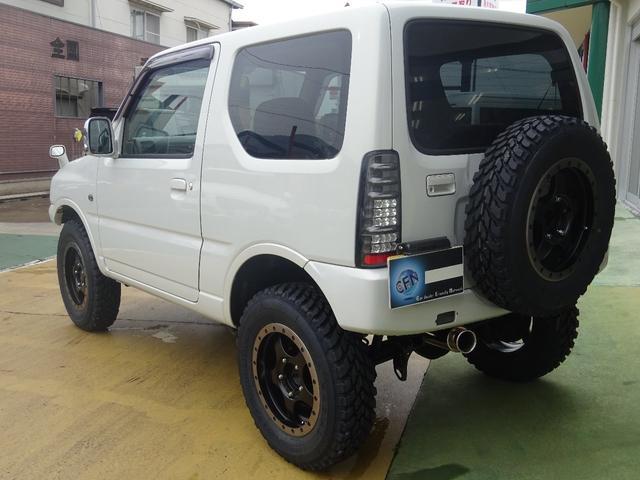 「スズキ」「ジムニーL」「コンパクトカー」「香川県」の中古車20