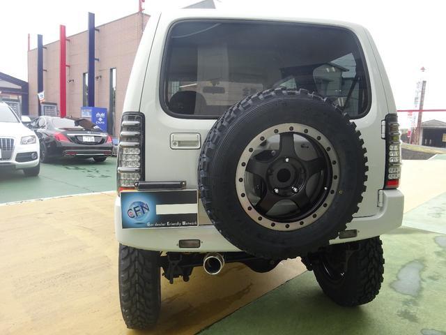 「スズキ」「ジムニーL」「コンパクトカー」「香川県」の中古車21