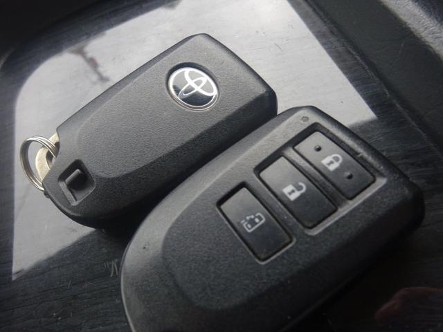 「トヨタ」「ハイエースワゴン」「ミニバン・ワンボックス」「香川県」の中古車10