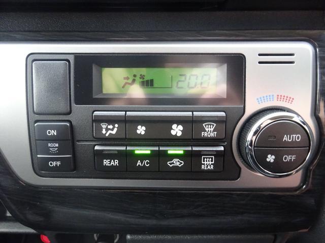 「トヨタ」「ハイエースワゴン」「ミニバン・ワンボックス」「香川県」の中古車20