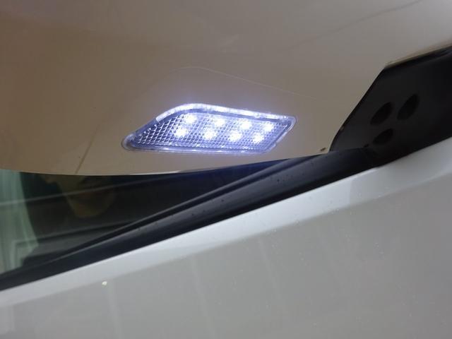 「トヨタ」「ハイエースワゴン」「ミニバン・ワンボックス」「香川県」の中古車33