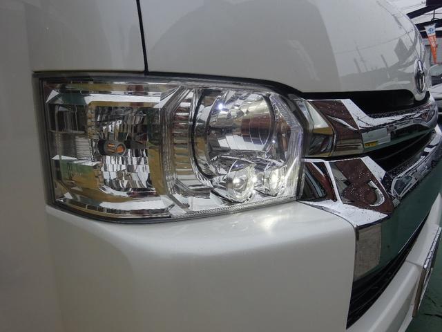 「トヨタ」「ハイエースワゴン」「ミニバン・ワンボックス」「香川県」の中古車35