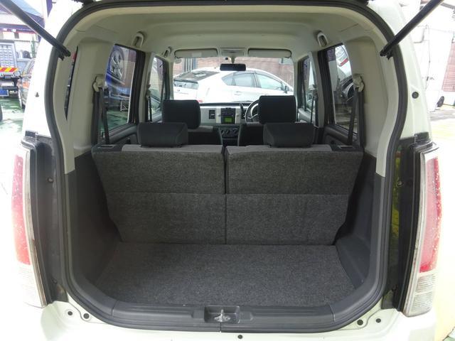 「スズキ」「ワゴンR」「コンパクトカー」「香川県」の中古車12