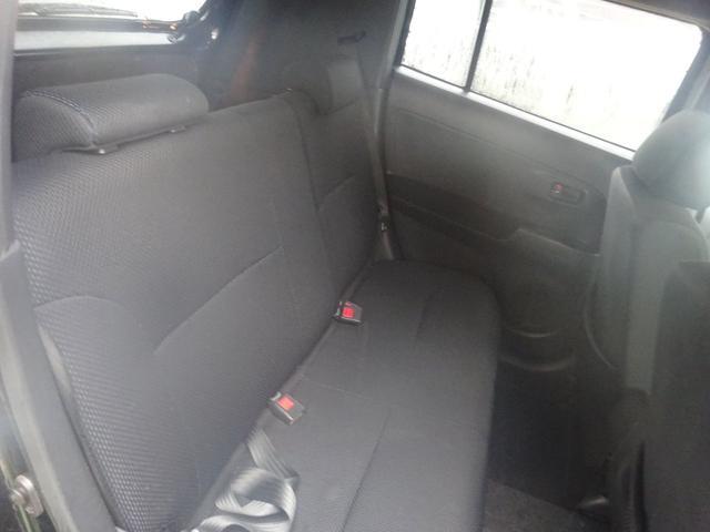 「トヨタ」「bB」「ミニバン・ワンボックス」「香川県」の中古車11