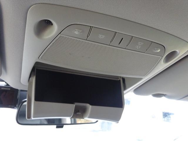「日産」「エクストレイル」「SUV・クロカン」「香川県」の中古車13