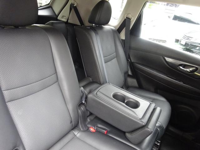 「日産」「エクストレイル」「SUV・クロカン」「香川県」の中古車17