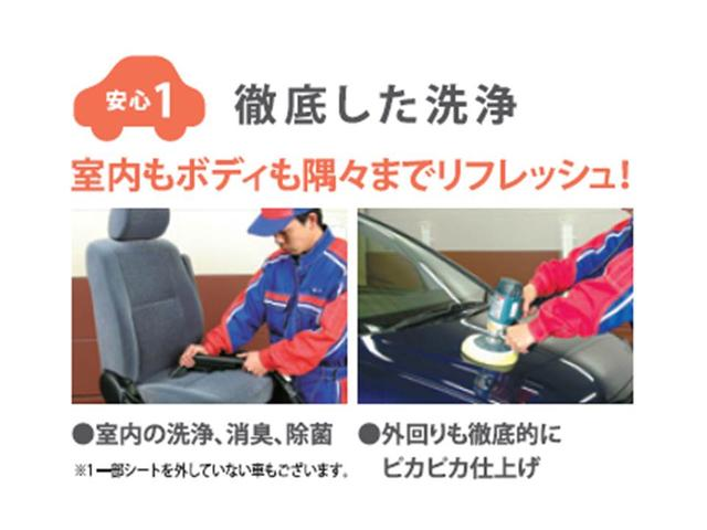 トヨタ プリウスアルファ S チューン ブラック HDDナビフルセグTV 7人乗り