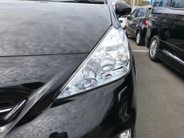 S チューン ブラック ワンオーナー ETC メモリーナビ(13枚目)