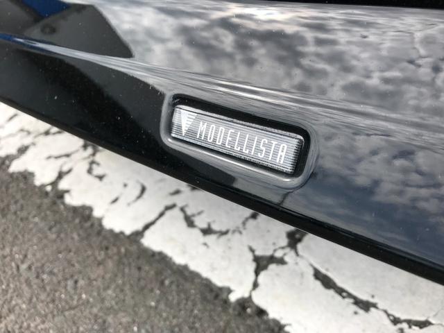 S チューン ブラック ワンオーナー ETC メモリーナビ(15枚目)
