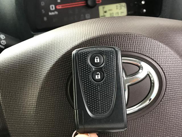 車両等についてのお問い合わせ等は、お気軽に無料見積り・無料電話をご利用ください!経験豊富なスタッフが皆様のご質問・ご要望にお答えします。