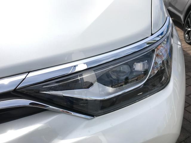 「トヨタ」「オーリス」「コンパクトカー」「香川県」の中古車13