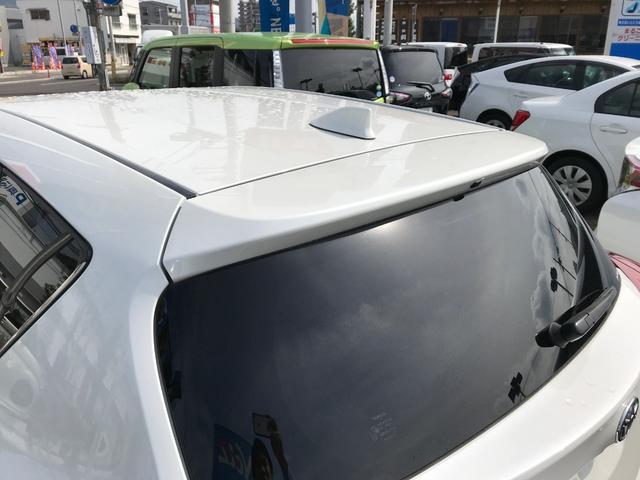 「トヨタ」「オーリス」「コンパクトカー」「香川県」の中古車22