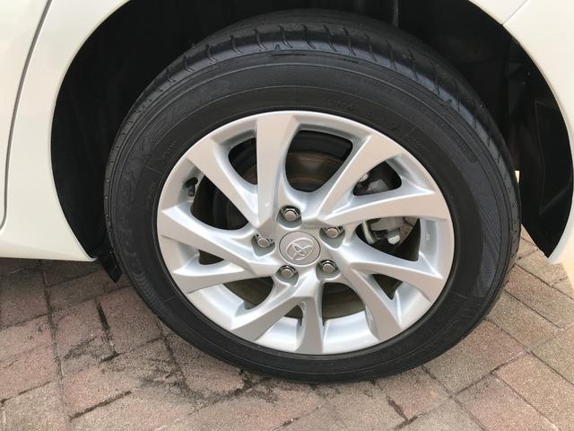 「トヨタ」「オーリス」「コンパクトカー」「香川県」の中古車28