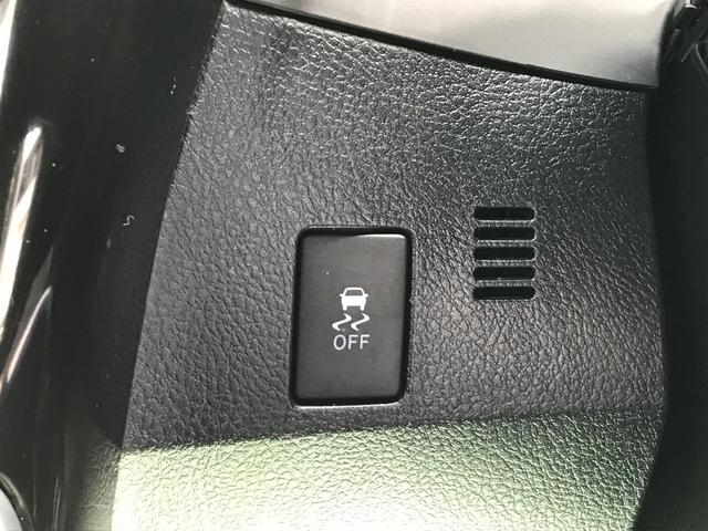 「トヨタ」「オーリス」「コンパクトカー」「香川県」の中古車61