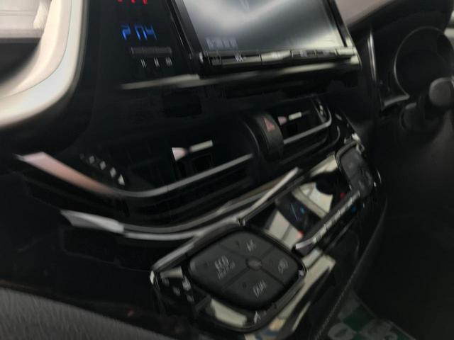 「トヨタ」「C-HR」「SUV・クロカン」「香川県」の中古車52